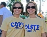 Proffesional Copy Paste activiests : (Salin Tempel) Bag.3