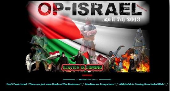OP-Israel-revenge