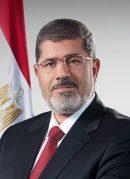 Dr. M. Mursi
