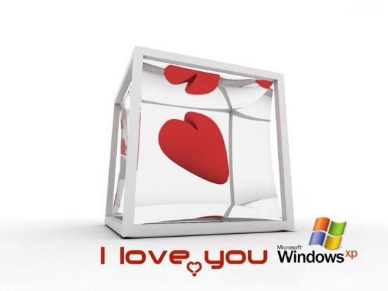 windowsxp_028